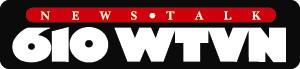 WTVN News Talk 02.12.08