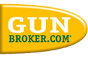 Visit us on Gunbroker
