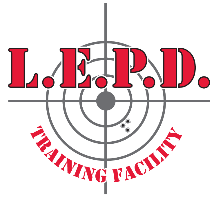 LEPD-Training-Facility-Two_Color